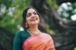 ahaana krishna latest new photos 032-003