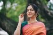 ahaana krishna latest new photos 032-004
