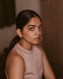 ahaana-krishna-latest-photoshoot-003