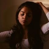 ahaana-krishna-latest-photoshoot-008