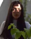ahaana-krishna-latest-photoshoot-009