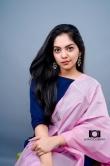 ahaana krishna latest photoshoot 041-001