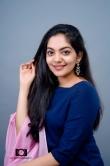 ahaana krishna latest photoshoot 041-002