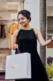 ahaana krishna latest photoshoot 921