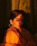 ahaana-krishna-latest-pics-hd-012