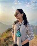 ahaana-krishna-latest-pics-hd-018