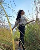 ahaana-krishna-latest-pics-hd-019