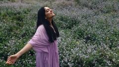 ahaana-krishna-latest-pics-hd-021