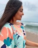 ahaana-krishna-latest-pics-in-beach-photos-02-001