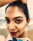 ahaana-krishna-latest-pics-in-beach-photos-02-002