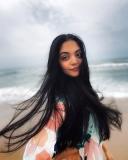 ahaana-krishna-latest-pics-in-beach-photos-02-004