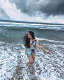 ahaana-krishna-latest-pics-in-beach-photos-02