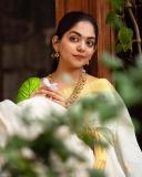 ahaana-krishna-onam-celebration-photos-2021-004