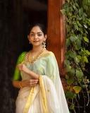 ahaana-krishna-onam-celebration-photos-2021-005