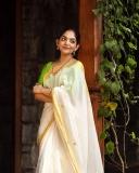 ahaana-krishna-onam-celebration-photos-2021-006