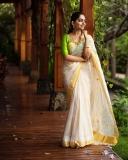 ahaana-krishna-onam-celebration-photos-2021-007