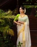 ahaana-krishna-onam-celebration-photos-2021-008