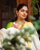 ahaana-krishna-onam-celebration-photos-2021