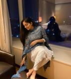 ahana-krishna-kumar-photos-003
