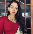 ahana krishnakumar new photos-004