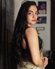 ahana krishnakumar new photos-005