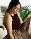 ahana-krishnakumar-new-photos-032-001