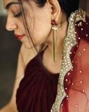 ahana-krishnakumar-new-photos-032-002