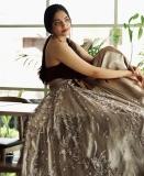 ahana-krishnakumar-new-photos-032-004