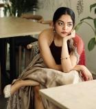 ahana-krishnakumar-new-photos-032-005