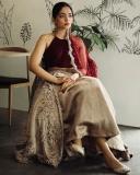 ahana-krishnakumar-new-photos-032