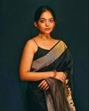 ahana-krishnakumar-new-photos-in-black-saree-04-004