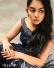 ahana krishnakumar photos0909-14
