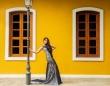 ahana krishnakumar photos0909-6