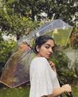 ahana krishnakumar photoshoot-001
