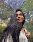 ahana krishnakumar photoshoot-002
