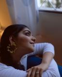 ahana-krishnakumar-saree-photos-hd-002