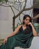 ahana-krishnakumar-saree-photos-hd-003