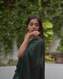 ahana-krishnakumar-saree-photos-hd-007
