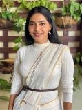 1_aishwarya-lekshmi-latest-photos-001
