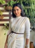 1_aishwarya-lekshmi-latest-photos