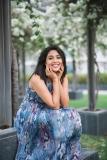 1_aishwarya-lekshmi-photos-hd-003