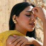 1_aiswarya-lakshmi-photos-001