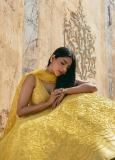 1_aiswarya-lakshmi-photos-002