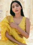 1_aiswarya-lakshmi-photos-003