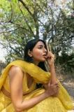 1_aiswarya-lakshmi-photos-006
