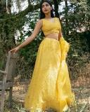 1_aiswarya-lakshmi-photos-007