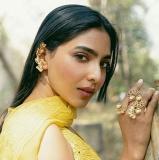 1_aiswarya-lakshmi-photos