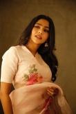 Aishwarya Lekshmi saree photos2908-11