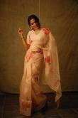 Aishwarya Lekshmi saree photos2908-12