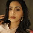 Aishwarya Lekshmi saree photos2908-14